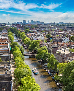 relocation-the-netherlands-1024x683.jpg