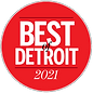 Best-of-Detroit-2021 png.png