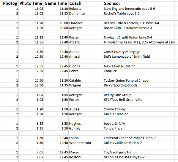 photo_sched2v1.png