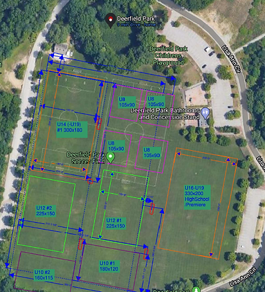 field-layout.png