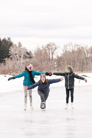 ice skating bodhi farms.jpg