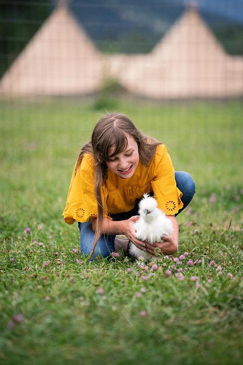 Bodhi Farms chicken.jpg