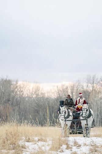 sleigh bodhi farms copp.jpg