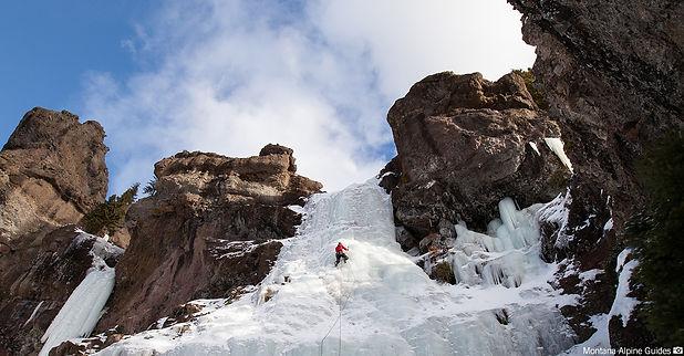 montana-alpine-guides.jpg