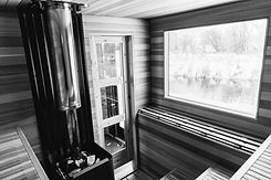 bodhi farms sauna.jpg