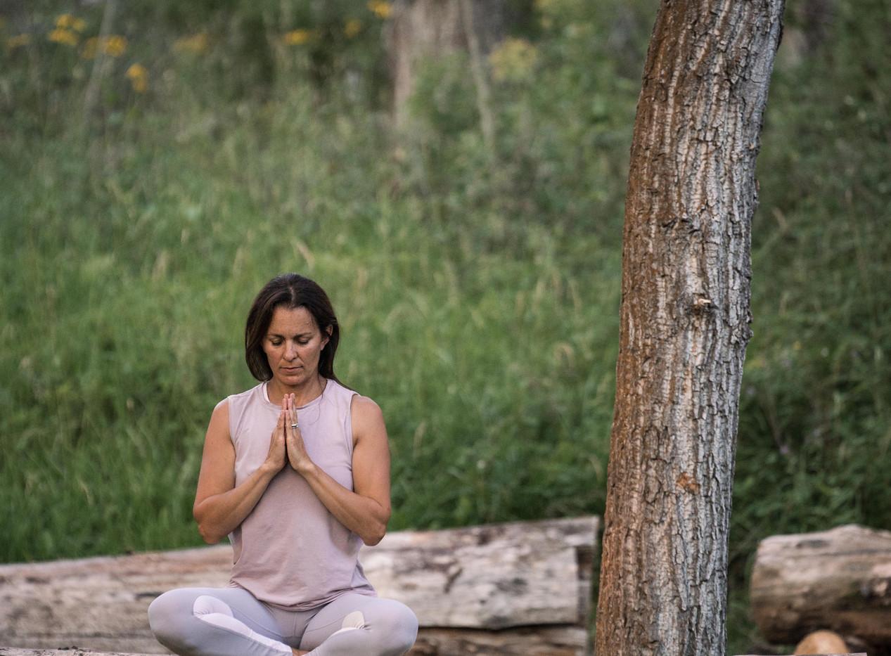 meditation bodhi farms.jpg