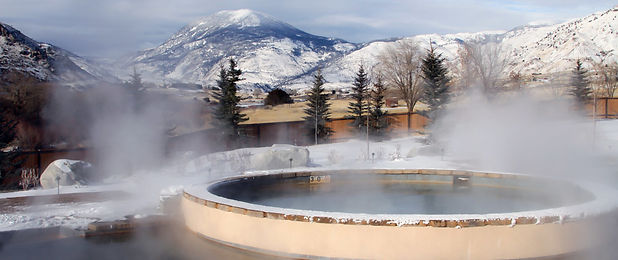 yellowstone hot springs.jpg