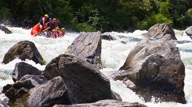 madison river rafting.jpg