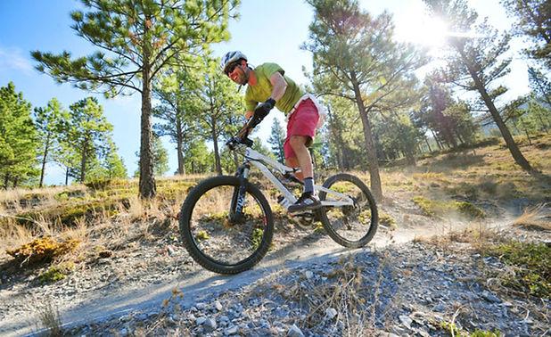 Mountain Bike Rental Montana.jpg