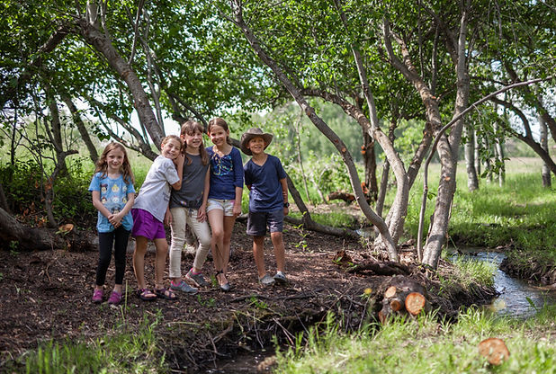 Bodhi Farms Kids Camp Stream.jpg