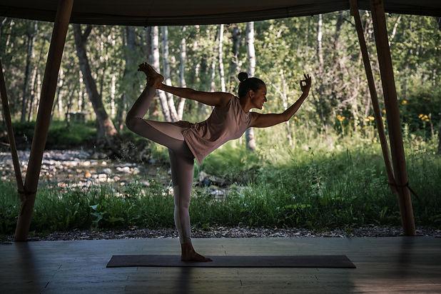 Yoga Shala at Bodhi Farms.jpg