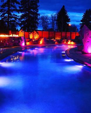 Bozeman Hot Springs.png