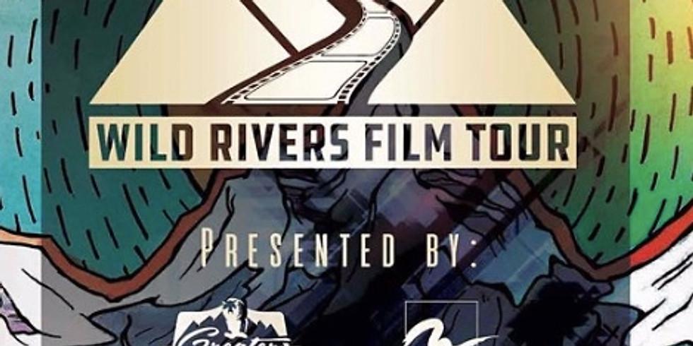 Wild River Film Tours