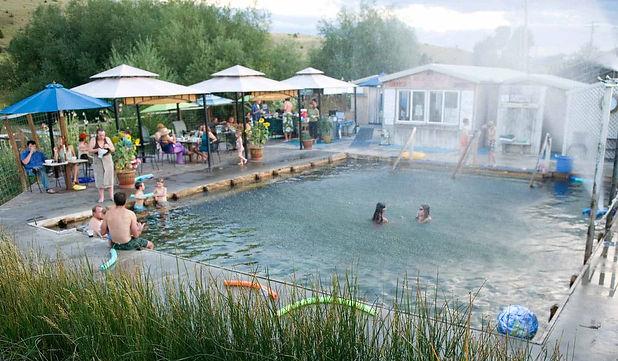 Norris Hot Springs.jpg