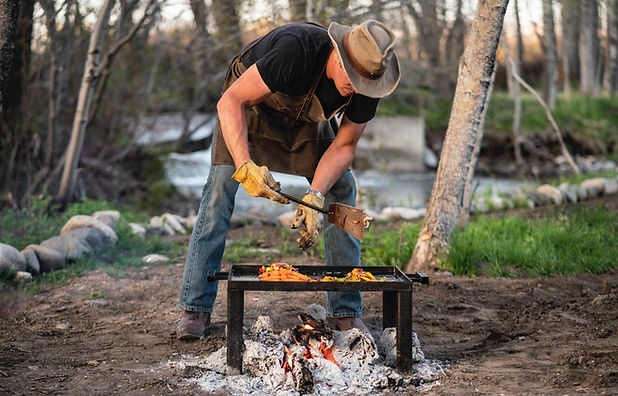 fireside cooking bodhi farms.jpg