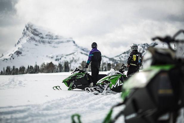 bozeman snowmobiling.jpg