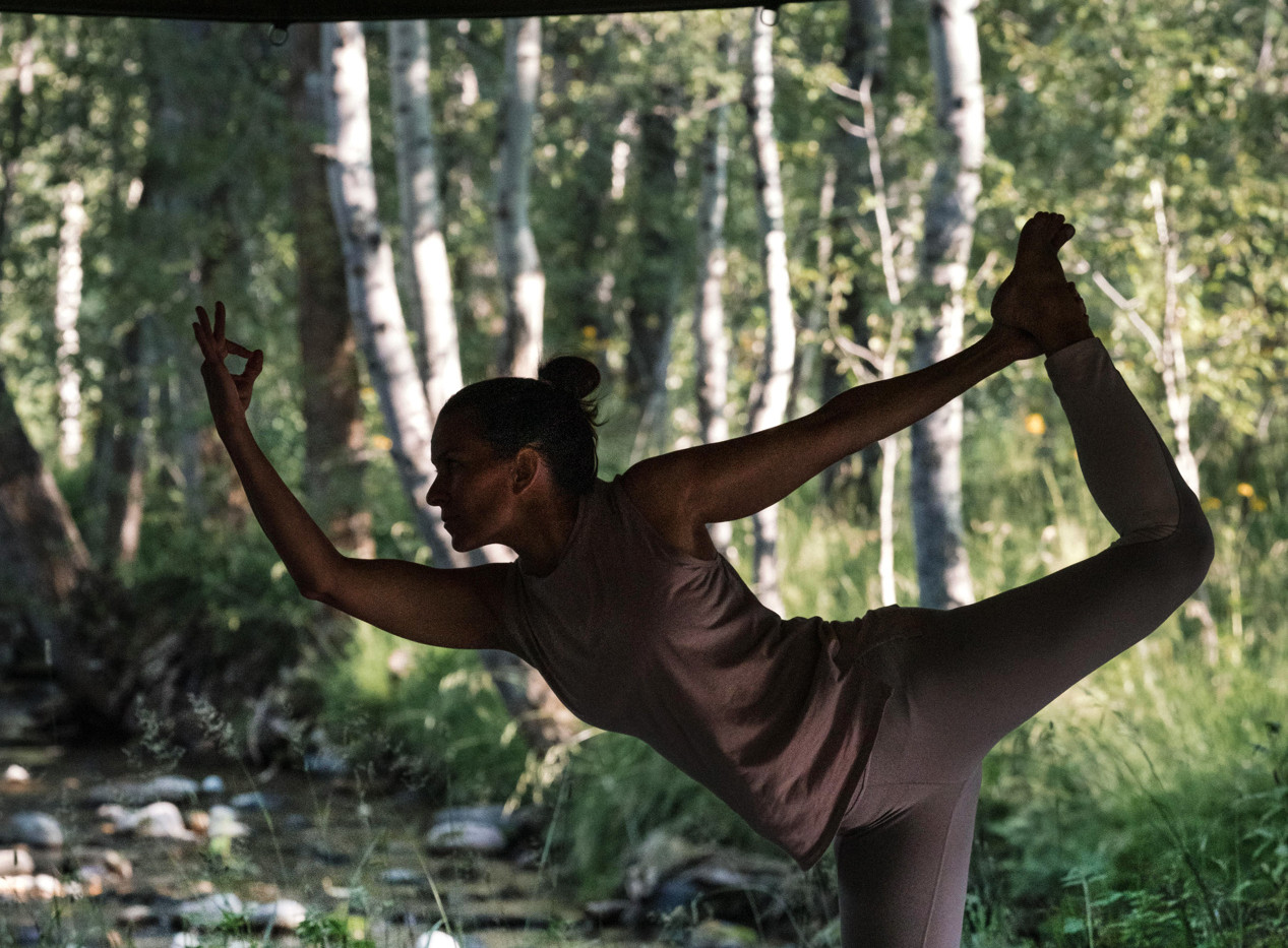 yoga shala bodhi farms.jpg