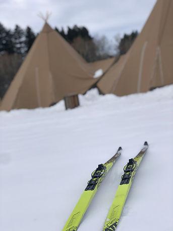 xc skiing bodhi farms.jpg