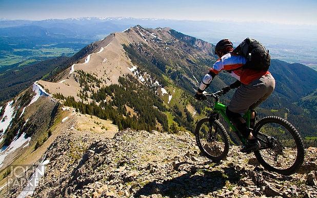Bozeman Mountain Biking.jpg