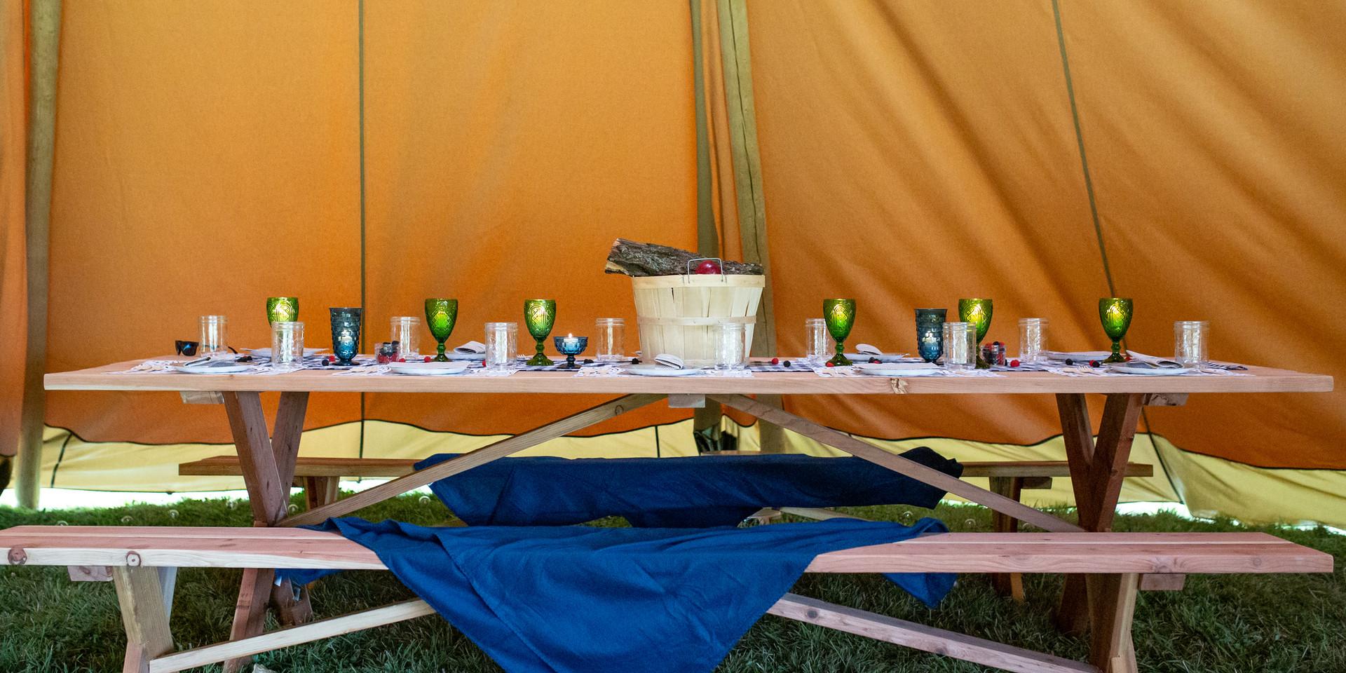 bodhi farms table.JPG