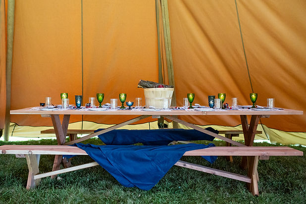bodhi farms table.JPG
