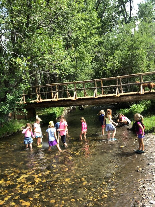 Bodhi Farms Kids Camp Bridge.jpg