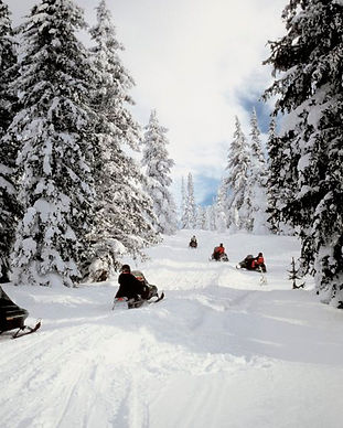 West Yellowstone Snowmobiling.jpg