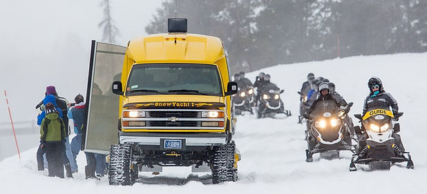 yellowstone snow coach.jpg