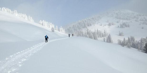 yellowstone winter ski.jpg