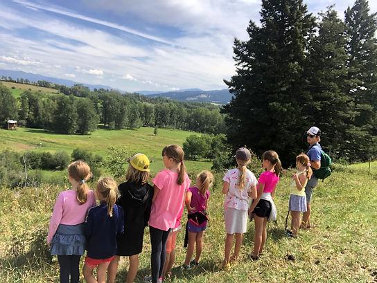 Bodhi Farms Kids Camp Hike.jpg