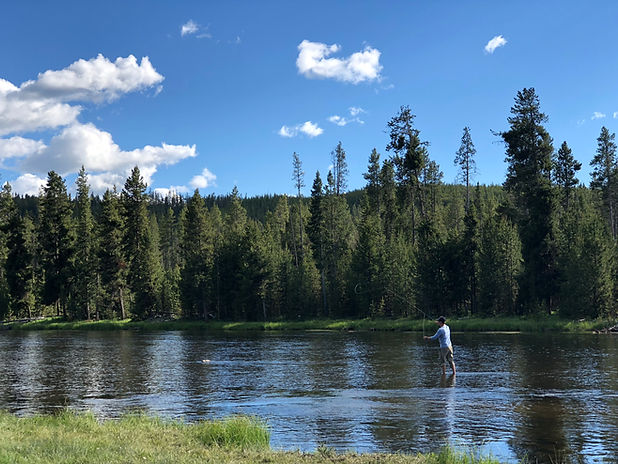 Yellowstone Fishing.jpg