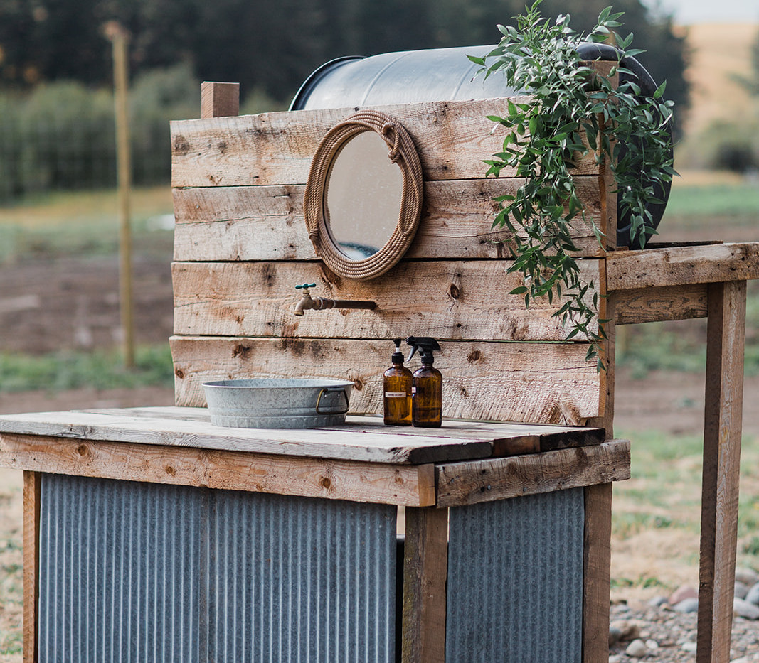 hand washing station.jpg