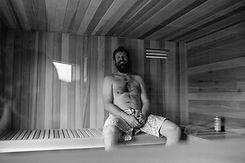 bozeman sauna bodhi farms.jpg