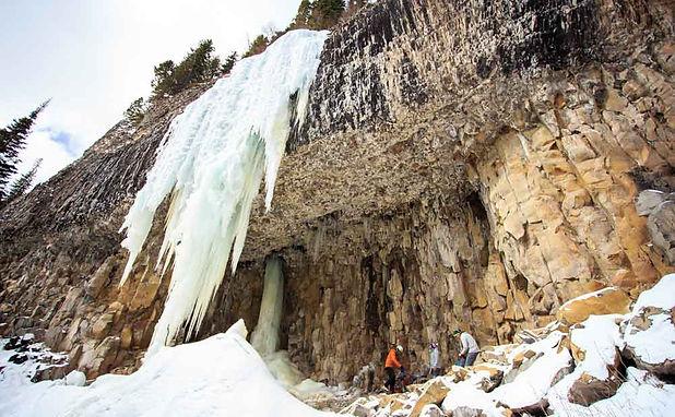 hyalite-canyon-ice-climbing.jpg