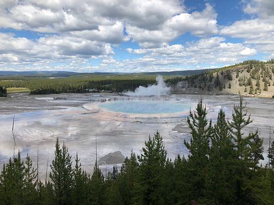Yellowstone Grand Prismatic.jpg