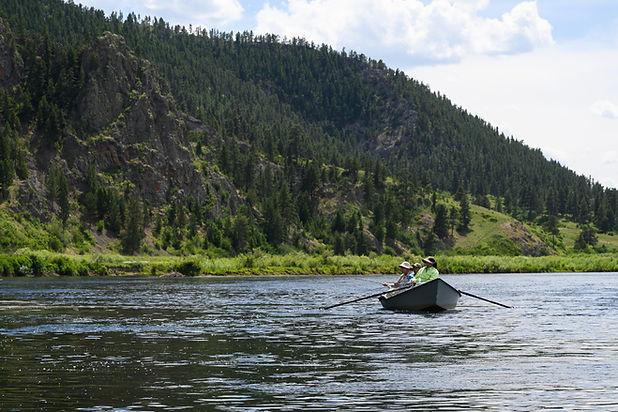 Fly-Fishing-Trips-Montana.jpg