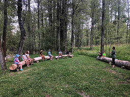 Bodhi Farms Kids Camp Yoga.jpg