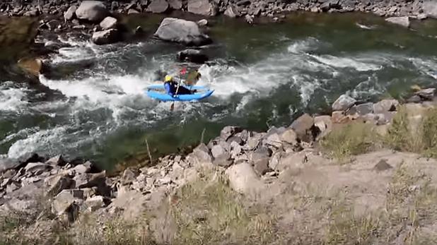 bozeman kayaking.png