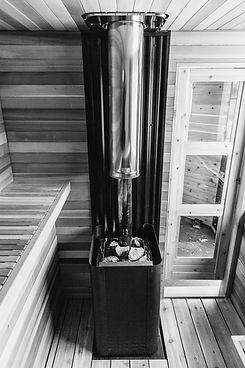 sauna bodhi farms.jpg