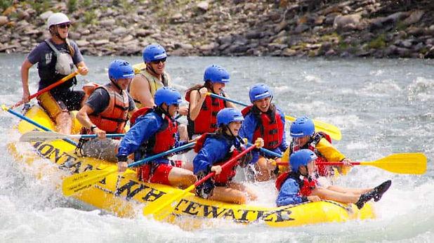 yellowstone river rafting.jpg