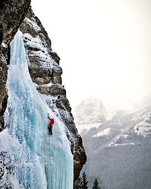 Bozeman Ice Climbing.jpg