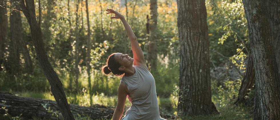 yoga bodhi farms.jpg