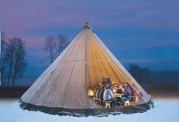 tipi winter.jpg