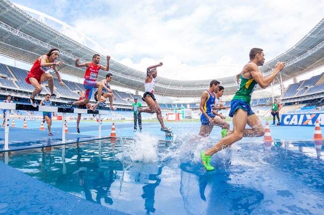Stadium and sports-led regeneration
