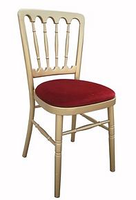 Meecham Chair
