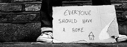 homelessness1.jpg
