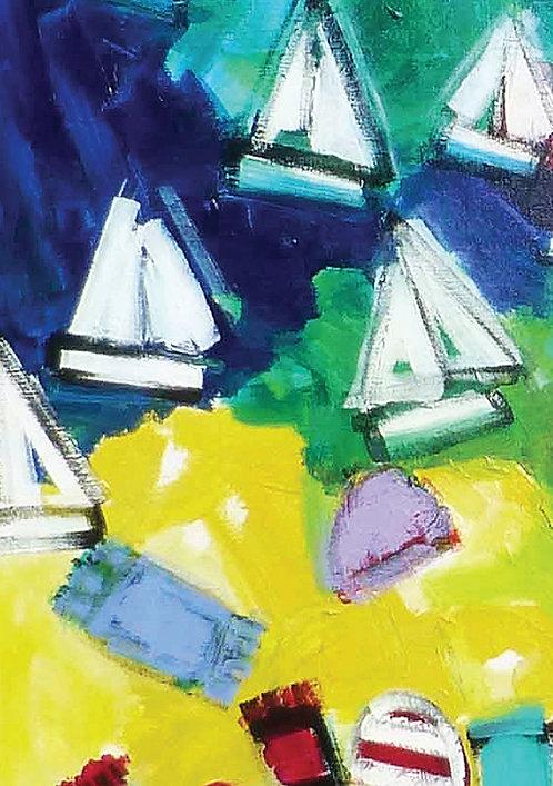 Noosa Sails