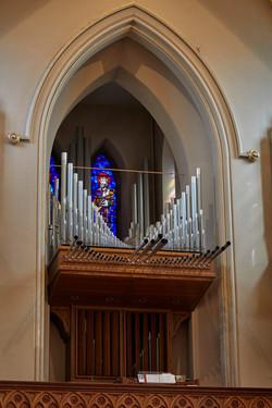 Erie_170401-CathedralArtistic-033