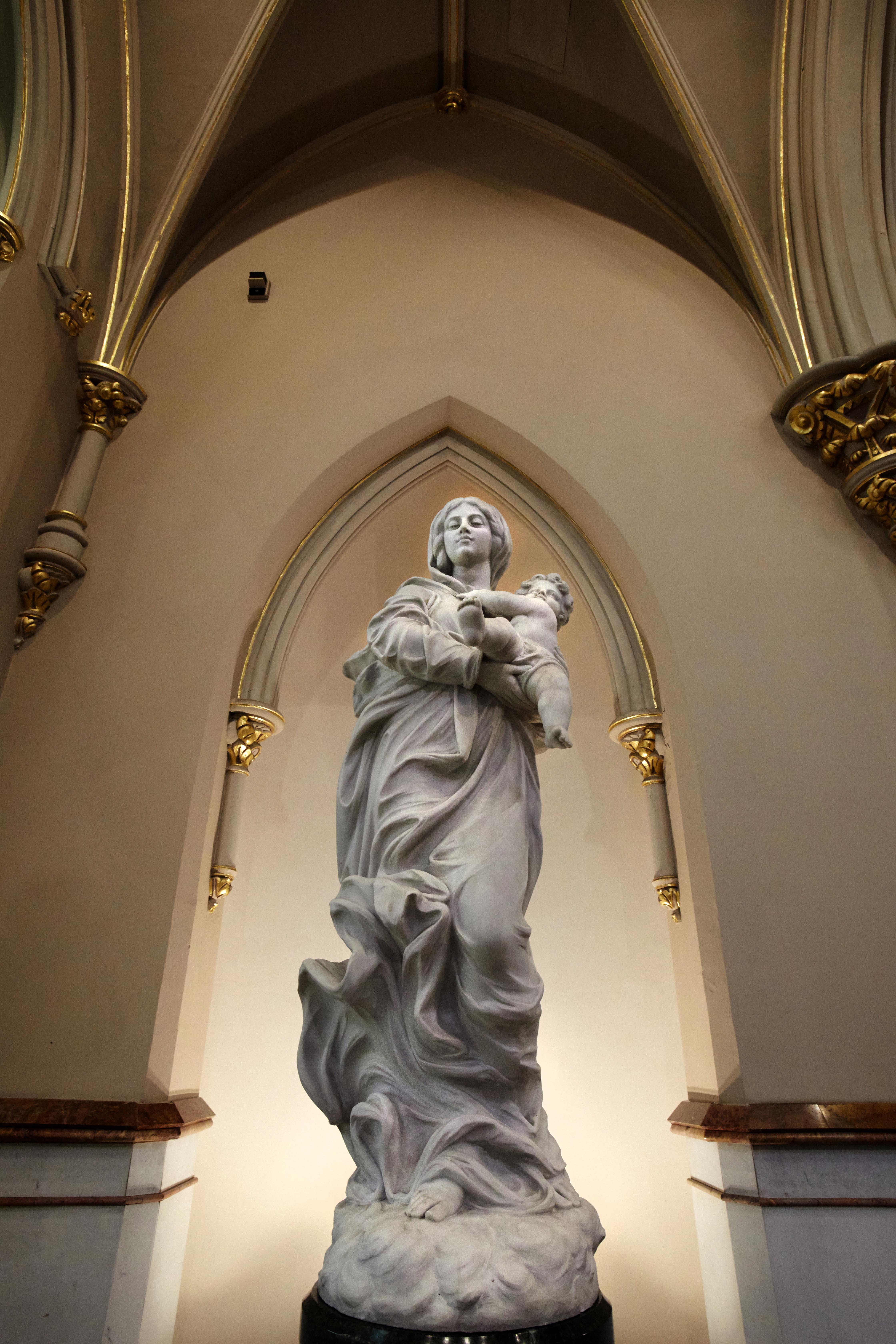 Erie_170401-CathedralArtistic-031