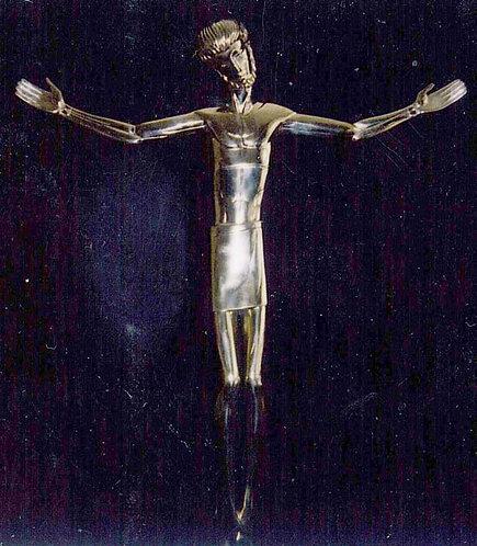 Cross - Corpus